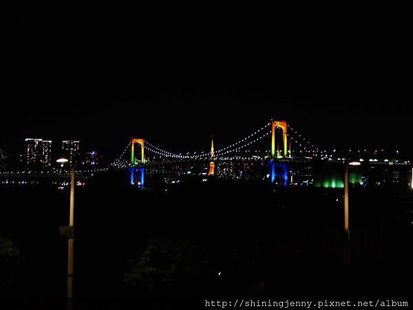 DSC00503_副本.jpg