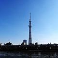 DSC00978_副本.jpg