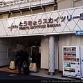 DSC00991_副本.jpg