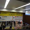 DSC01011_副本.jpg