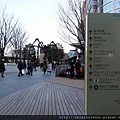 DSC01035_副本.jpg