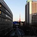 DSC01052_副本.jpg