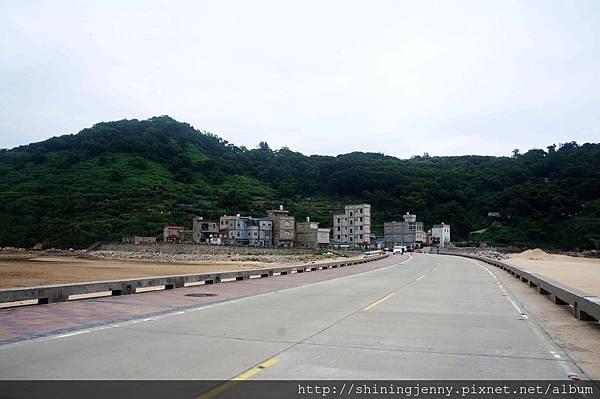 DSC03384_副本.jpg