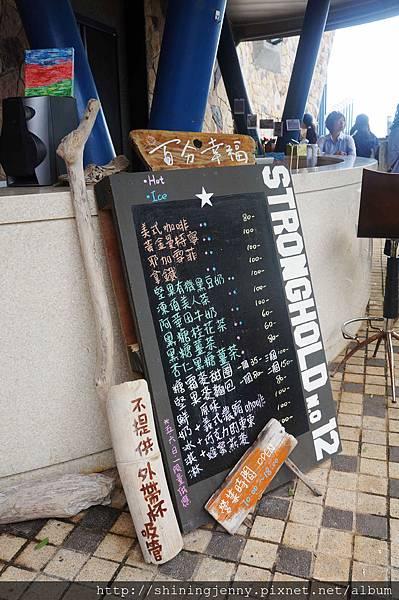 DSC03396_副本.jpg