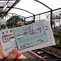 DSC02682_副本.jpg