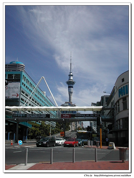 2005-NZ