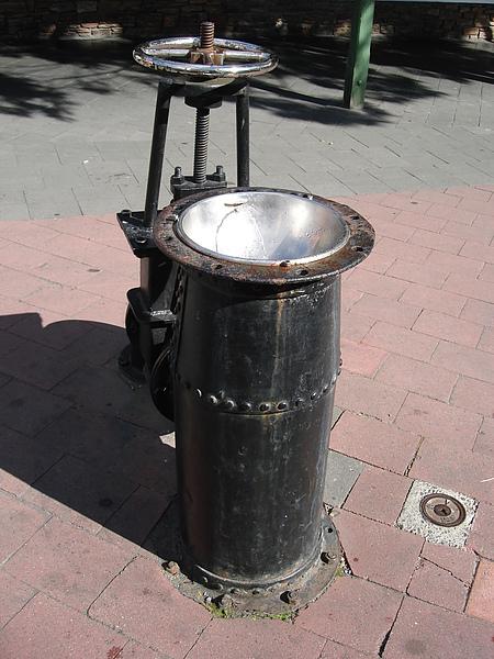 這是飲水器