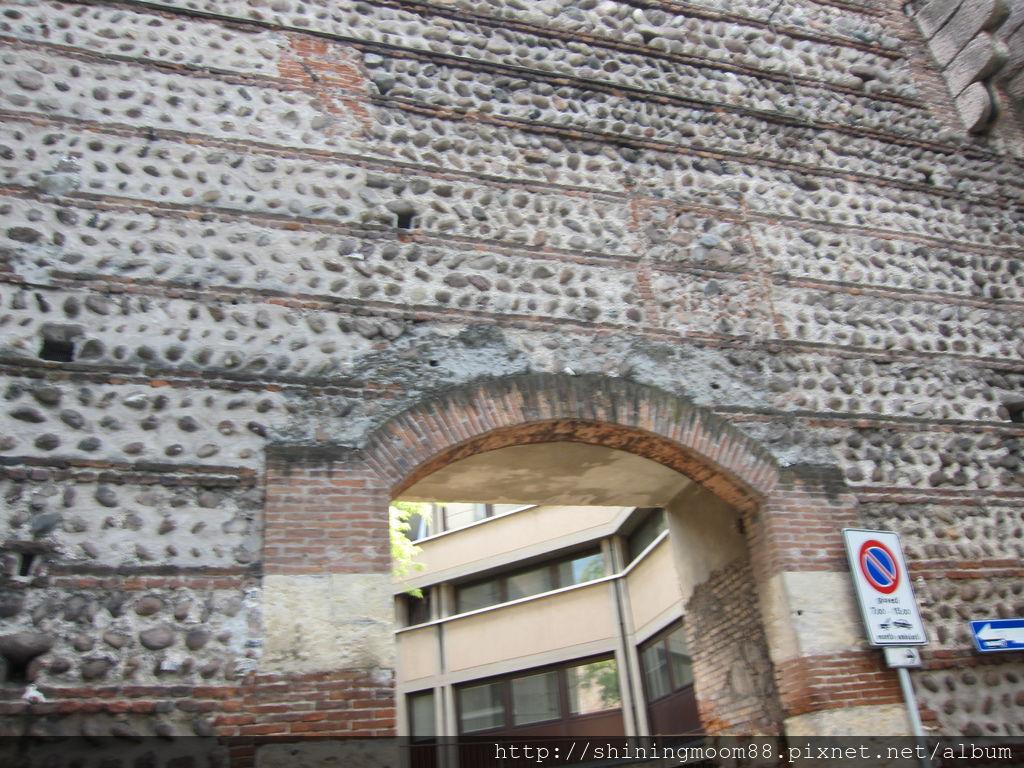香港米蘭維洛納 082.jpg