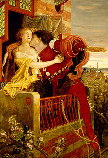 220px-Romeo_and_juliet_brown