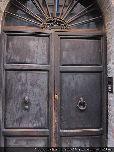 旅館聖吉米亞諾西恩納佛羅倫斯 020