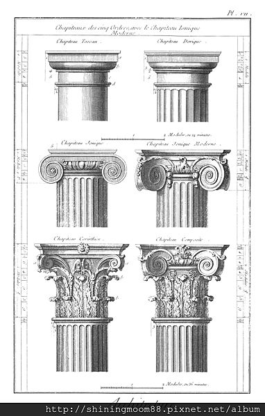 640px-Classical_orders_from_the_Encyclopedie