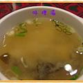 味增湯.jpg