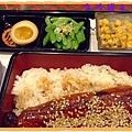蒲燒鰻魚飯.jpg