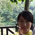 2008.05.18新竹峨眉WITH貓熊-DSCF9922.JPG