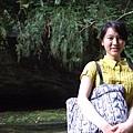 2008.05.18新竹峨眉WITH貓熊-DSCF9933.JPG