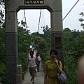 2008.05.18新竹峨眉WITH貓熊-DSCF9942.JPG