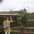 2008.05.18新竹峨眉WITH貓熊-DSCF9958.JPG