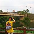 2008.05.18新竹峨眉WITH貓熊-DSCF9959.JPG
