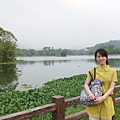 2008.05.18新竹峨眉WITH貓熊-DSCF9960.JPG
