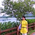 2008.05.18新竹峨眉WITH貓熊-DSCF9961.JPG