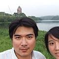 2008.05.18新竹峨眉WITH貓熊-DSCF9963.JPG
