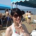 新的太陽眼鏡.JPG