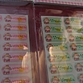 love果凍貼.JPG