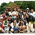 IMG_5769-1.jpg