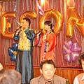 2012_0105_191102_慶亞