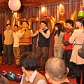 2012_0105_192656_慶亞