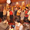 2012_0105_192712_慶亞