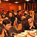2012_0105_192740_慶亞