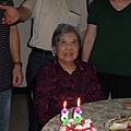 2012.04.10奶奶86歲生日-2