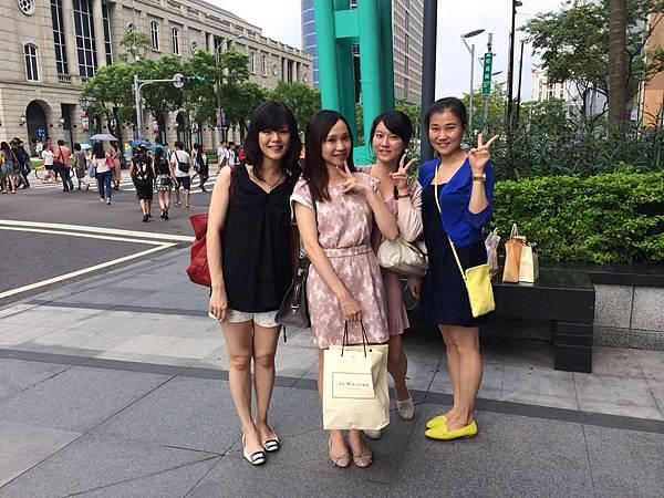 2014.08.14大學好姊妹2.jpg