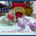 2015.04綺芳-2.jpg