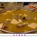 魚湯.jpg