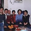family8.jpg