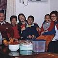 family9.jpg