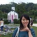 愛情故事館的小教堂.jpg