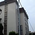 雅迪外觀  帶有一點歐洲風味的建築  也不會太舊.jpg