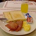 西式早餐-1.JPG