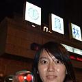 員林火車站-4.JPG