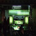 阿賓炒飯-1.JPG