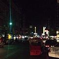 晚上的第一市場.JPG