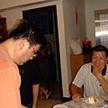 叔叔&我爸.JPG