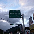 DSCN4698.jpg