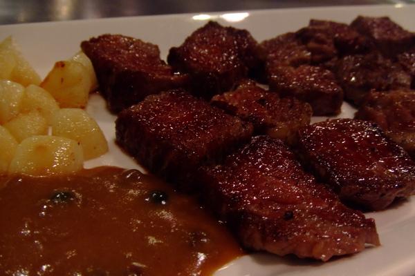 主菜--香蒜牛小排.JPG