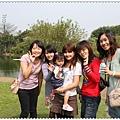 2011.04.10綠風草原-1.jpg