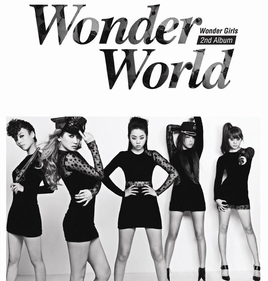 Wonder-World.jpg