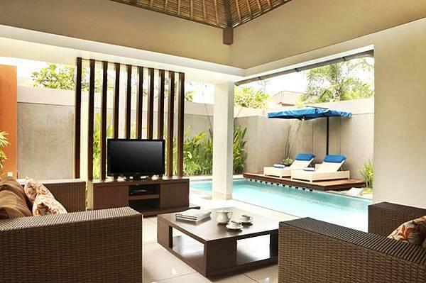 1-bedroom-royal-villa-3